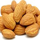 Chemical Free Essential Almond Oil