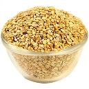 Iron And Magnesium Enriched Sesame Seed