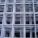 Stainless Steel Made Welded Mesh