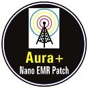 Anti-Radiation Patch For Mobile Phones