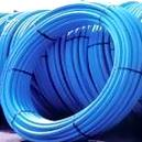 Medium Density Polyethylene Pressure Pipes