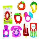 Gum Teether For Babies