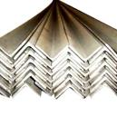 Mild Steel Made Angle/ Channel