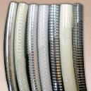 Pvc Flexible Sanitary Connection Hose