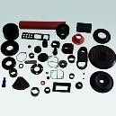 Rubber Moulded Parts For Automotive Industry
