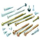Corrosion Resistant Roof Fixing Screws