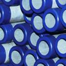 Industrial Grade Galvanized Pipes