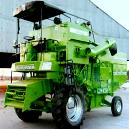 Corrosion Resistant Self Harvesters