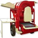 High Tensile Multicrop Threshers
