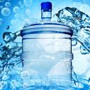 20 Litres Bottled Packaged Drinking Water