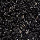 Porous Type Activated Carbon/ Charcoal