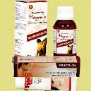 Massage Oil/ Gel For Rheumatic Pains