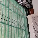 Agricultural Purpose Shading Net Curtain