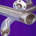 Stainless Steel Conjugated Flexible Hose