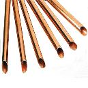 High Tensile Copper Pipes