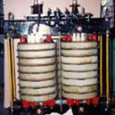 Conventional Dry Type Power Transformer