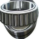 High Tensile Automotive Bearings