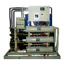 Industrial Grade Centralized Air Conditioner