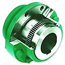 Industrial Grade Gear Coupling