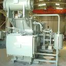 Industrial Grade Furnace Transformers