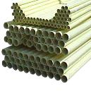 Polyvinyl Chloride Filter Pipes