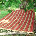 Fabric Made Durable Hammock