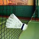 Lightweight Nets For Badminton