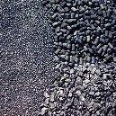 Processed Activated Carbon/ Charcoal