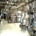 Milk Processing Plant 500-3, 00,000 Ltrs/ Day Capacity