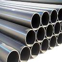 High Density Polyethylene Pressure Pipes