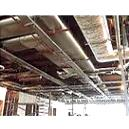 Properly Insulating Air Duct