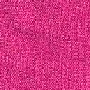 Knitted Open Width Rib Fabric