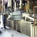 Annealing Lehrs For Glass Industry