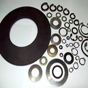 Steel Made Disc Spring