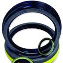 Rubber Oil Seals For Automobile Industry