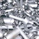 Commercial Purpose Stainless Steel Scrap