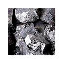 Industrial Grade Silico Manganese Alloy