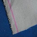 Chemical Proof Asbestos Cloth