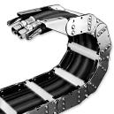 Commercial Purpose Metallic Drag Chains