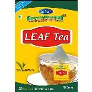 Natural Flavoured Leaf Tea Bag