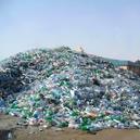 Polyethylene Terephthalate Bottle Cap