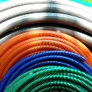 Polyvinyl Chloride Suction/ Delivery Hose
