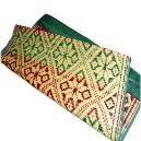 Dry Grass Foot Mat