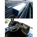 Electrical On-Board Vehicle System