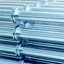 High Tensile Piston Rods