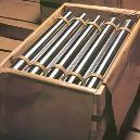 Industrial Grade Printing Rollers