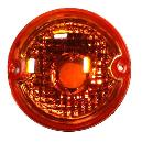 Automobile Tail Lamp Rinder