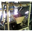 Industrial Automatic Bagging/ Batching Machine