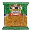 Spicy Flavoured Aloo Bhujia
