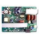 PCB Assemblies for Industrial Electronics